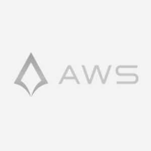 3M™ Half Face Reusable Respirator 7500 Series - Large