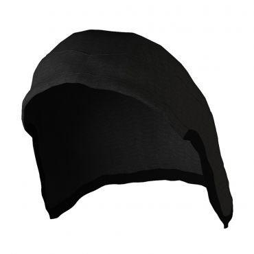 Head cover for Speedglas 9100, 9100 Air and G5-02 (169005)