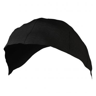 Head protection 9100 FX small (169006)