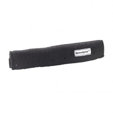 Speedglas sweatband for 9100 and 9100 FX pack of 5