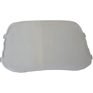 Hard coated cover lens for Speedglas 100 (777000)