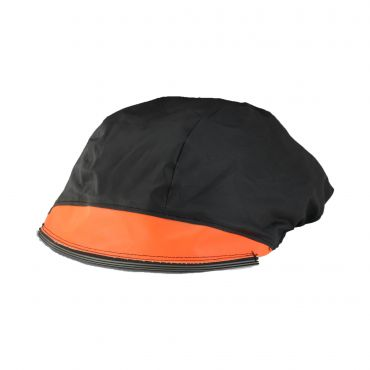 Flame resistant headtop cover for M-Series face shields (M-972)