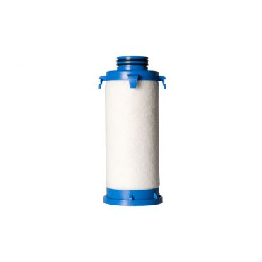 Breathing Air Filter 0.01 Micron For (Lower) 1 and 3 Person Systems (WBA3XA)