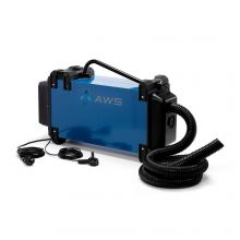 AWS Welding Fume Protection System 150 (FPS150)
