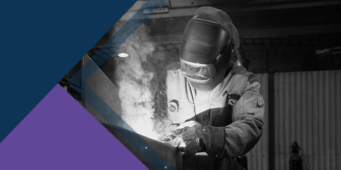 Practical Guide to Welding Fume Control: Administrative Controls