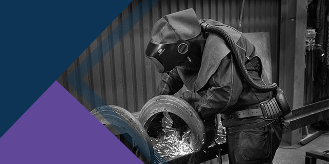 Practical Guide to Welding Fume Control: Product Controls